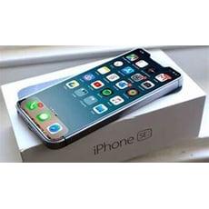 【免卡分期】蘋果手機 2020 Apple iPhone SE2 SE(128G) 三色現貨 全新