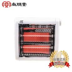尚朋堂 石英電暖器SH-8060 全新商品