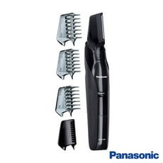 Panasonic國際牌男仕美體刀 ER-GK71-K 台灣公司貨 全新商品