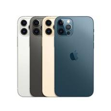 【0卡分期】Apple iPhone 12 PRO 128G 6.1吋智慧型手機 全新商品