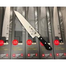 「工具家達人」 六協 台灣製 極致 口金 24cm 牛刀 主廚刀 料理刀 水果刀 小牛刀 附刀套