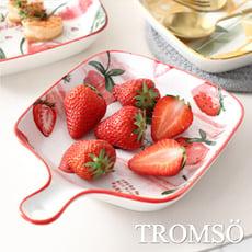 TROMSO手作焗烤盤