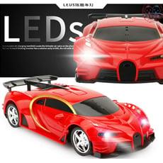 遙控汽車充電無線高速遙控車賽車漂移小汽車模電動兒童玩具車男孩TWXH-01610