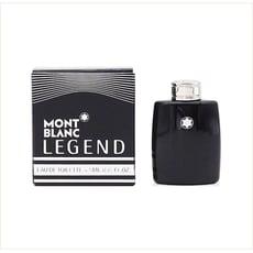 ☆潼漾小舖☆ Mont Blanc 萬寶龍傳奇經典男香 小香