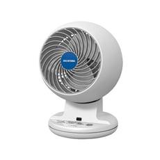 ☆潼漾小舖☆ 【IRIS】6吋渦流循環扇PCF-C15 附遙控器 ( 群光公司貨商品保固一年 )