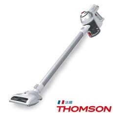 THOMSON 湯姆森 TM-SAV18D 手持無線吸塵器 旺德公司貨 小白