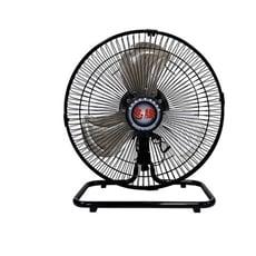 【破盤價】惠騰 12吋 360度 工業 電風扇 FR-126 台灣製造 電風扇