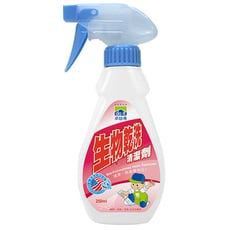 多益得生物乾洗清潔劑250ml