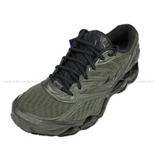 MIZUNO美津濃 男鞋 WAVE PROPHECY 8 慢跑鞋 運動鞋 超緩震J1GC190021