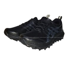 (C3)ASICS 亞瑟士 女鞋 GEL-TRABUCO9 越野防水鞋 1012A900-001