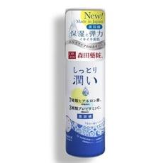 森田藥妝 潤光肌保濕亮白精華液 110ml