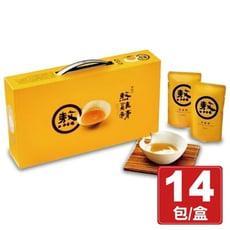 老協珍 常溫熬雞精 滴雞精 雞精禮盒 42mlX14入/盒 專品藥局