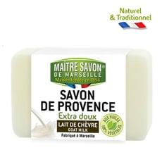 【除舊佈新迎新年】法國玫翠思普羅旺斯植物皂100g