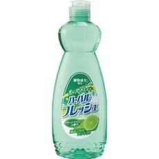 日本美淨易洗碗精 600ML