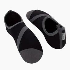 fitkicks 舒適鞋 (女用款) 黑色