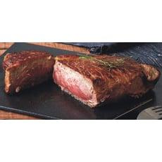 澳洲和牛級紐約客厚切牛排