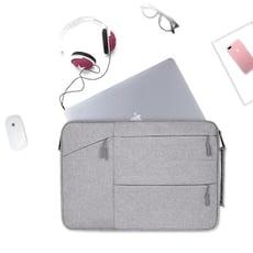 防震筆電保護套筆電包筆電手提袋--夏日時光