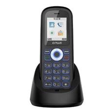 GPLUS H30 桌上型3G行動電話(黑)