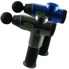 OSUMA 家用便攜深層筋膜放鬆震動電動按摩槍