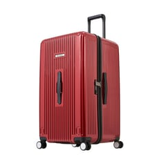 【CENTURION百夫長】克魯斯29吋C_S_JFK紐約紅胖胖箱