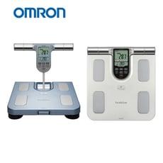 【歐姆龍OMRON】 體重體脂計 HBF-371