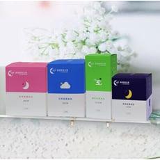 (獨立包)愛康衛生棉。愛康隨身包(独立包)。衛生棉隨身包