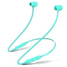 藍芽耳機 幽炫 h11藍牙耳機無線雙耳運動跑步入耳式超長待機續航適用