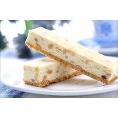 鴻品甜點乳酪條(8條/盒)