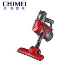 〔CHIMEI 奇美〕手持直立吸塵器 VC-HB1PH0