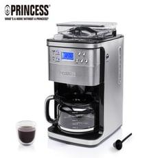 荷蘭公主全自動智慧型美式咖啡機(249406)