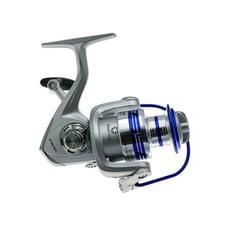 【YUMOSHI】釣竿捲線器 左右手通用 AL4000