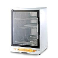 尚朋堂SPT 三層紫外線殺菌烘碗機 SD-1566