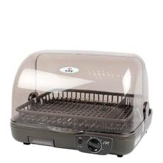 尚朋堂SPT 橫式直熱式烘碗機 SD-1563