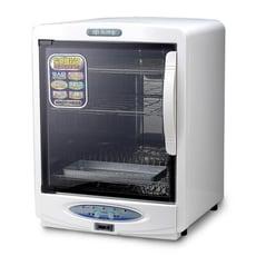 尚朋堂SPT 三層紫外線殺菌烘碗機 SD-3588