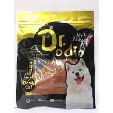 Dr.Odin 貓狗可吃 手工零食 純雞肉片 90g 純肉/台灣製造