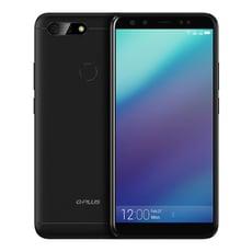GPLUS A2Plus 6吋18:9 前後雙鏡頭智慧型手機