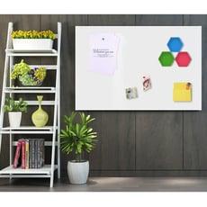 MIT(45X60公分)磁性軟白板貼/磁性彩繪黑板貼