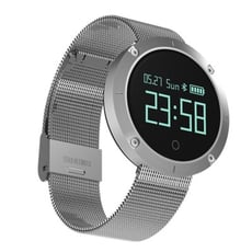 Osmile 全方位壓力監測銀髮族健康管理運動手錶 SR101