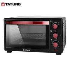 TATUNG大同 30公升電烤箱 TOT-3007A