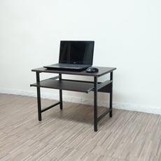[ONE生活]小空間電腦桌/二尺寬電腦桌/書桌