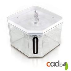 Cadog卡多樂靜音寵物自動活水機 CP-W802