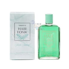 Yanagiya 日本柳屋~髮根營養液240ml (台灣代理)  髮根營養液/美髮保養/頭髮護理