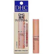 DHC~純欖護唇膏(1.5g)   超人氣經典款  護唇膏/唇膜/潤唇膏