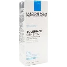 LA ROCHE-POSAY 理膚寶水 多容安舒緩保濕面霜(40ml) 乳液/無香精乳液/保濕乳液