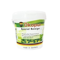 德國 Okopur~泡沫清潔霸(1kg) 清潔劑/居家清潔/浴室清潔