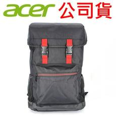 公司貨 ACER 15吋 17吋 筆電包 背包 防水 後背包 ASUS HP LENOVO DELL