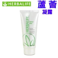賀寶芙蘆薈護膚凝露(200ml)