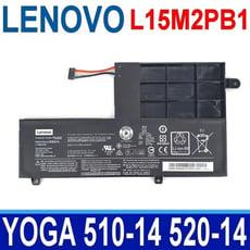 LENOVO L15M2PB1 原廠電池 5B10M50528 L14L2P21 L14M2P21