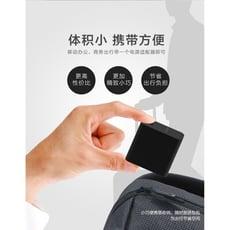 Lenovo 原廠變壓器 聯想 45W,USB-C,9V/2A,5V/2A,A275,A475,T4