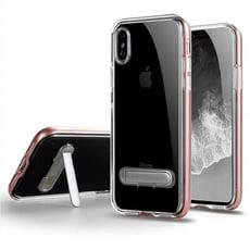 i6 i6s iPhone X Xs 11 Pro Max 支架手機殼